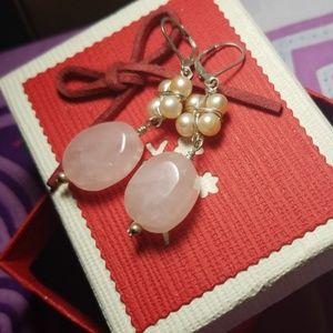 Jewelry - Jewelry/ Earrings